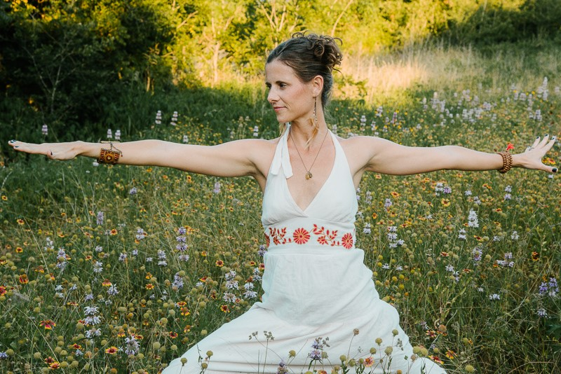b133e0a6c4 Kick off 2019 with a feel-good yoga class led by wellness expert Tiffany  Stiver of Insight Wellness. Grab your friends to stretch and move in this  one hour ...